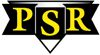 PSR Logo