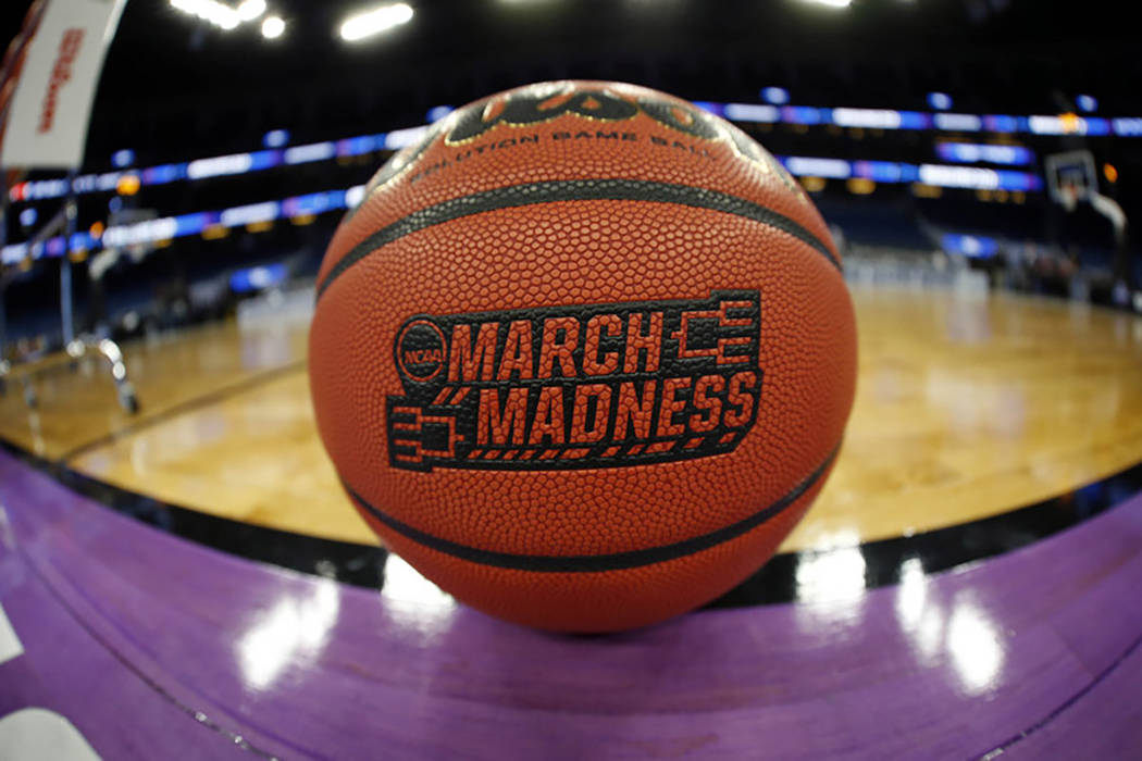NCAA Tournament Betting Preview: A to Z