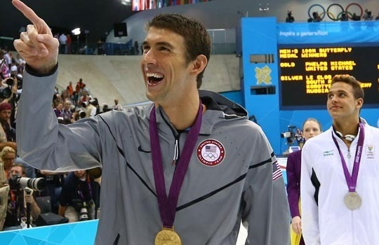 Michael_Phelps_medal_Al%20Bello,%20Getty%20Images.jpg