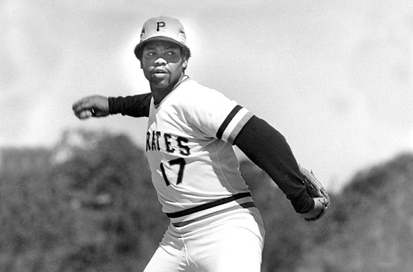 America's Favorite Pastime: A Song About Dock Ellis and His Infamous No-Hitter