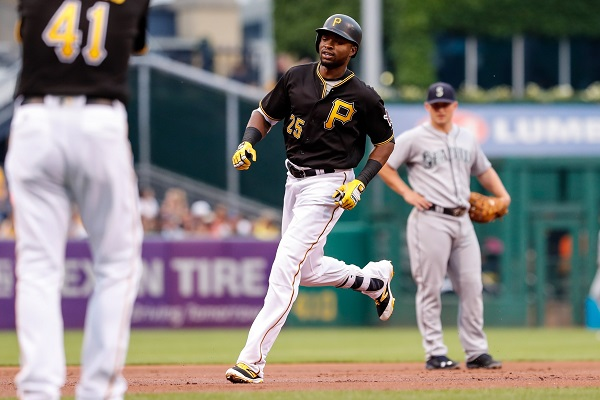 Liriano hit hard in 7-4 loss to Seattle