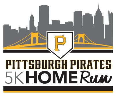 pittsburgh pirates home