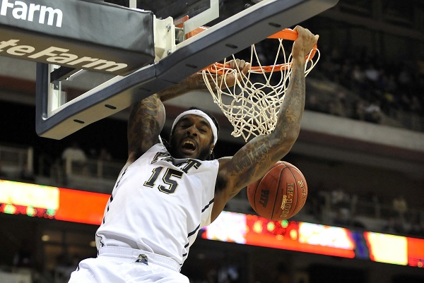 strong second half lifts pitt over florida state pittsburgh sports